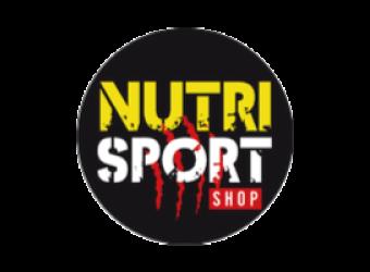 kaeng-studio-sport-nutri-sport
