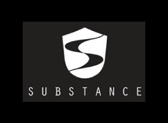 kaeng-studio-sport-substance