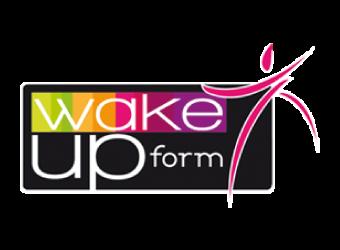 kaeng-studio-sport-wake-up-form