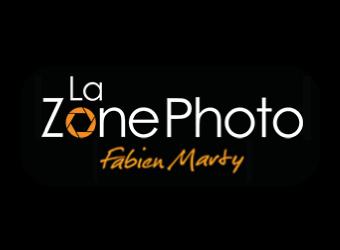 kaeng-studio-sport-zonephoto